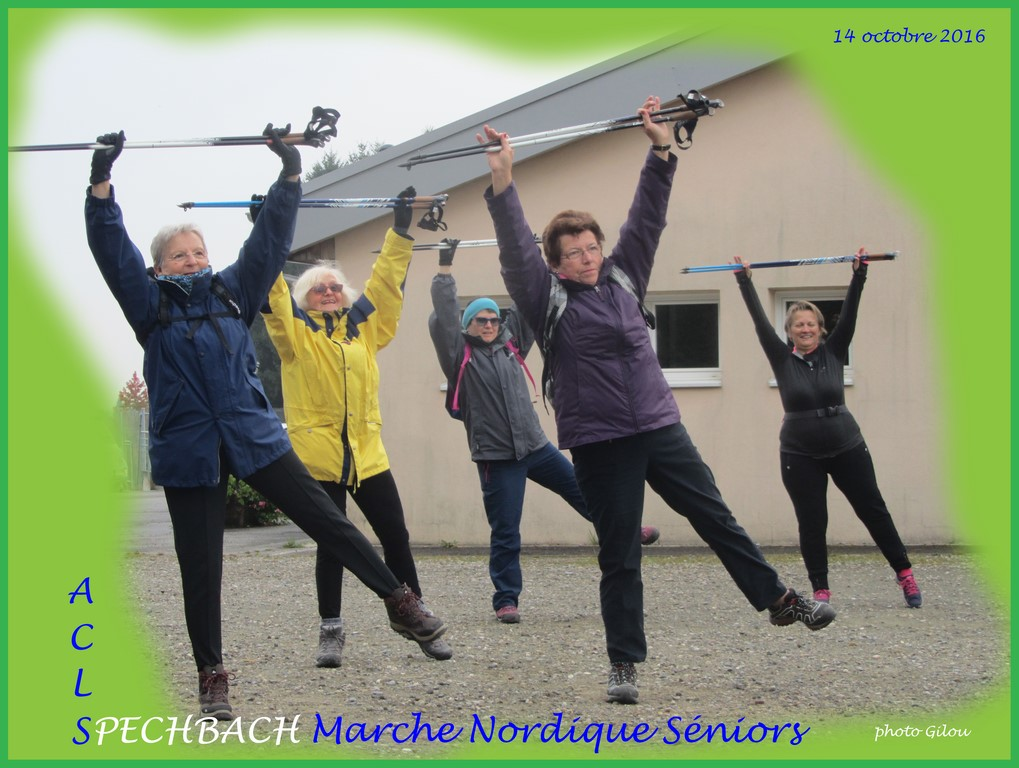 ACLS MNS ECHAUFFEMMENT ART AVEC E (Copier).jpg