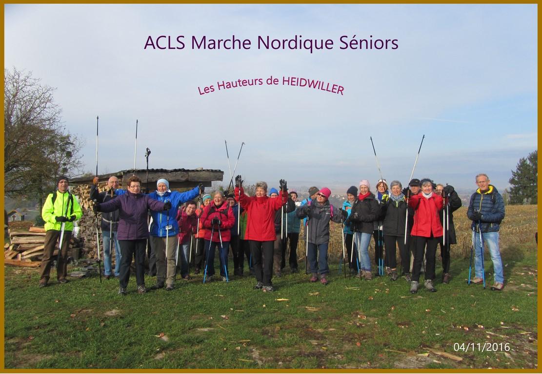 ACLS MNS         04 11 2016 (Copier).jpg
