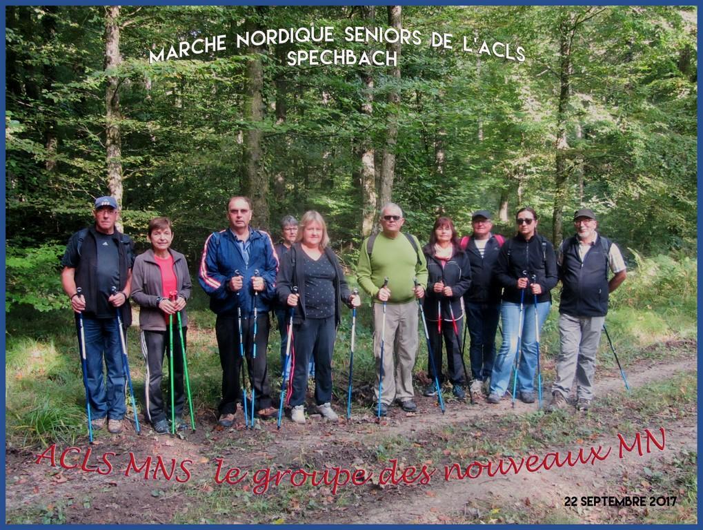 MNS ACLS GROUPE DES JAUNES (Copier).jpg