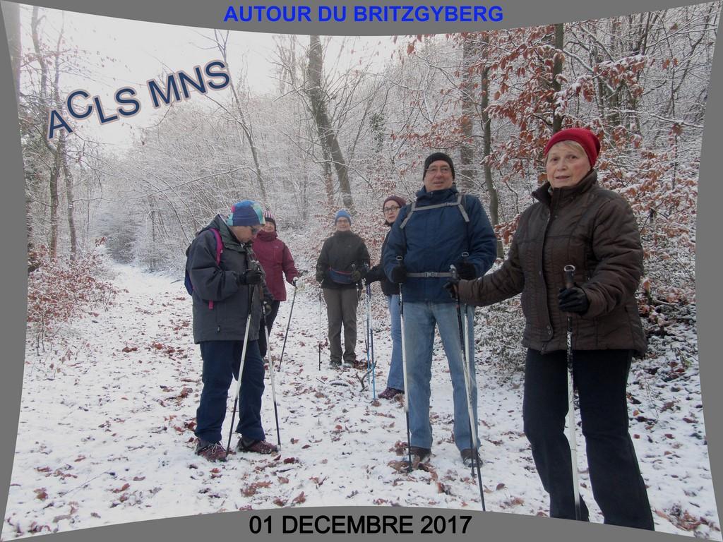 ACLS MNS SPECHBACH 01 DECEMBRE 2017 (Copier).jpg
