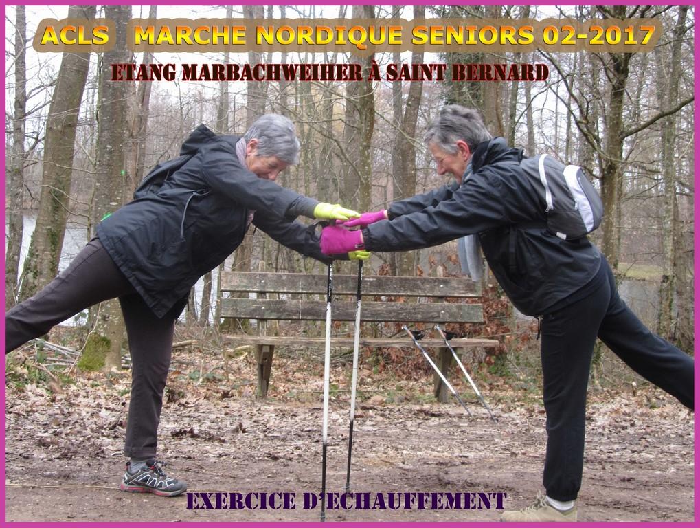 FRANCOISE ET CLEMENCE  DE L'ACLS MNS (Copier).jpg