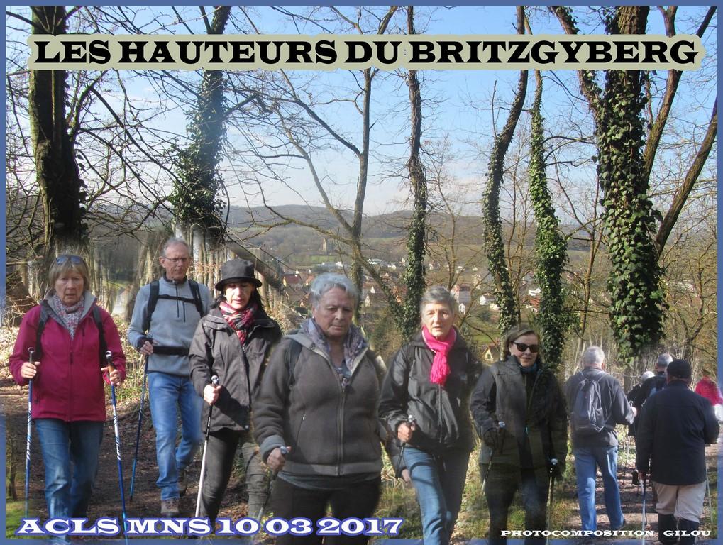 Les Hauteurs du Britzgyberg (Copier).jpg