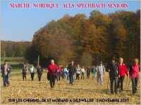 ACLS MNS La Fontaine St Morand
