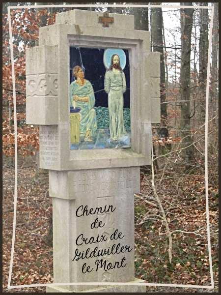 CHEMIN DE CROIX VERS GILDWILLER LE MONT.jpg
