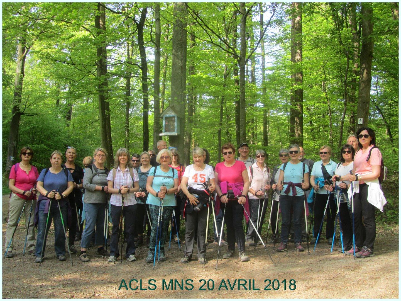 ACLS MNS 20 AVRIL 2018 (Copier).jpg