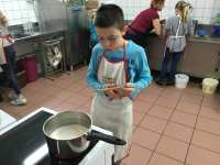 Atelier cuisine 14 avril groupe 2