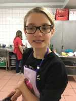 Chef Méline