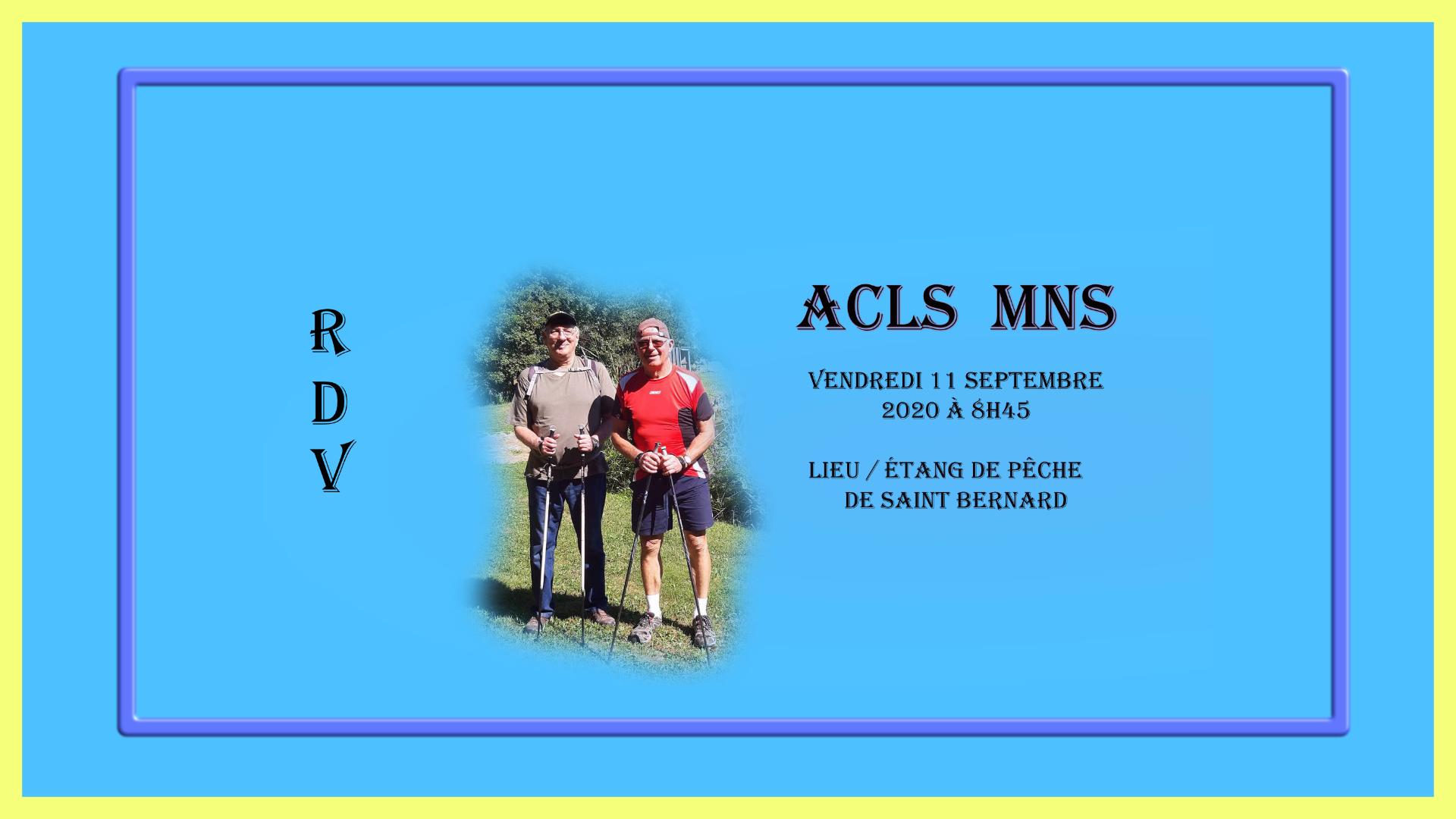 ACLS MNS 11 SEPTEMBRE 2020 pour site.jpg